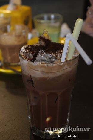 Foto 6 - Makanan di Kopipapi Coffee oleh AndaraNila