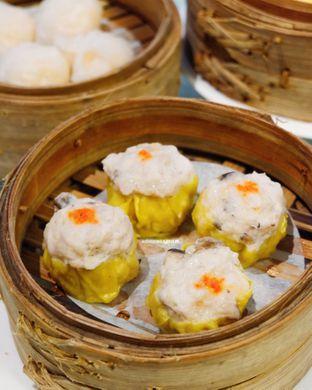Foto 3 - Makanan di Central Restaurant oleh Indra Mulia