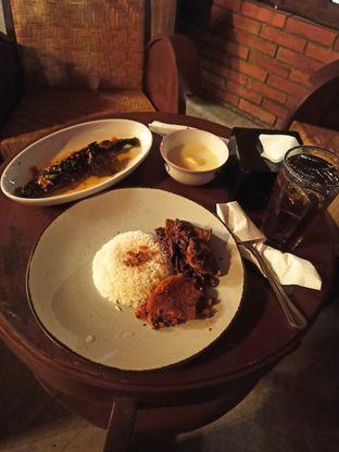 Foto review LaWang Jogja Resto oleh Rachmat Kartono 1