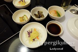 Foto 17 - Makanan di Shaboonine Restaurant oleh Ladyonaf @placetogoandeat