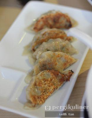 Foto 3 - Makanan di Fufu Ramen oleh Selfi Tan