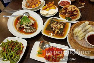 Foto 8 - Makanan di The Duck King oleh Asiong Lie @makanajadah