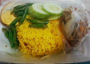Foto - Makanan di Kantin Aneka Rasa oleh Eka Dewi Sulistiyani