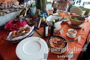 Foto 33 - Makanan di Gaia oleh Ladyonaf @placetogoandeat