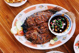 Foto 6 - Makanan di Kluwih oleh Indra Mulia