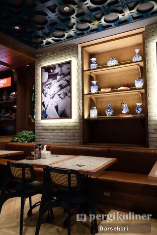 Foto 5 - Interior di Wee Nam Kee oleh Darsehsri Handayani