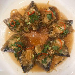 Foto 13 - Makanan di Lee Palace oleh Levina JV (IG : @levina_eat & @levinajv)