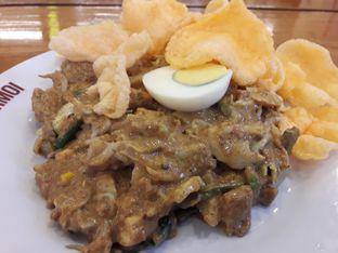 Foto - Makanan di Atan oleh Ken @bigtummy_culinary