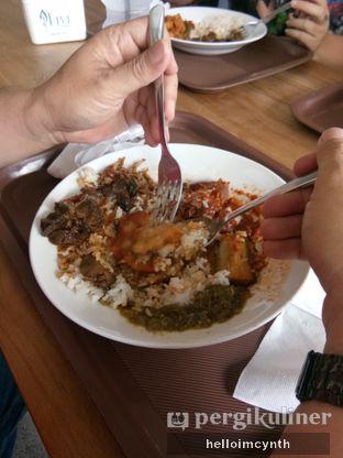 Foto 1 - Makanan di Warung Nako oleh cynthia lim