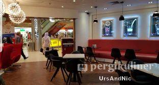 Foto 3 - Interior di Haagen - Dazs oleh UrsAndNic