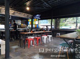 Foto 6 - Interior di Kopitera oleh Desy Mustika