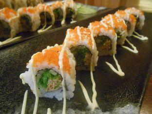 Foto 5 - Makanan di Seigo oleh Nena Zakiah