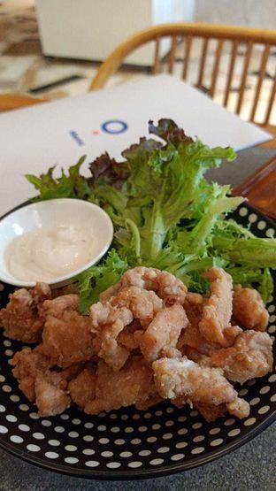 Foto 1 - Makanan di Gordi oleh yeli nurlena