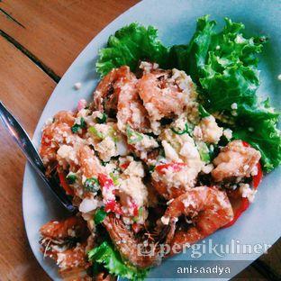 Foto 1 - Makanan di Telaga Seafood oleh Anisa Adya