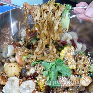 Foto 1 - Makanan di Mala King oleh Oppa Kuliner (@oppakuliner)