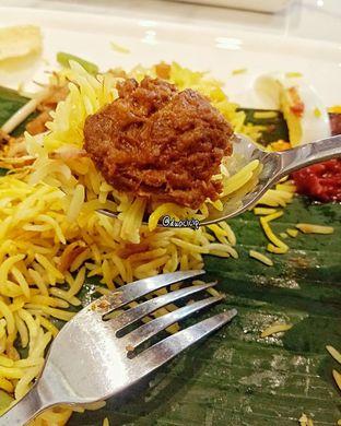 Foto review PappaJack Asian Cuisine oleh felita [@duocicip] 1