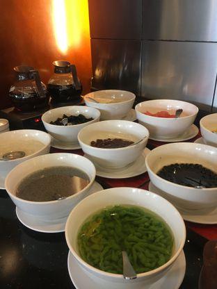 Foto 10 - Makanan di Hanamasa oleh Fadhlur Rohman