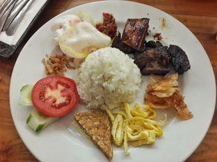 Foto - Makanan di Rice Walk oleh Stefanus Mutsu