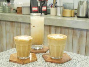 Foto review Armenti Coffee oleh Kuliner Addict Bandung 4