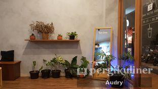 Foto review Kopi Soe oleh Audry Arifin @thehungrydentist 2