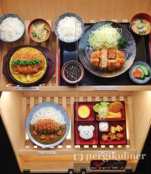 Foto review Kimukatsu oleh Andre Joesman 7