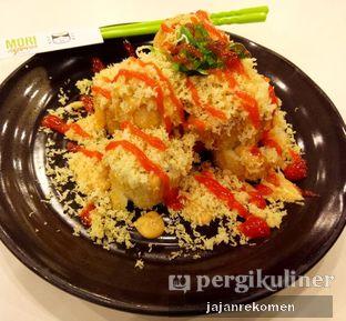 Foto 2 - Makanan di Mori Express oleh Jajan Rekomen