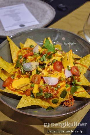 Foto 3 - Makanan di Cutt & Grill oleh ig: @andriselly