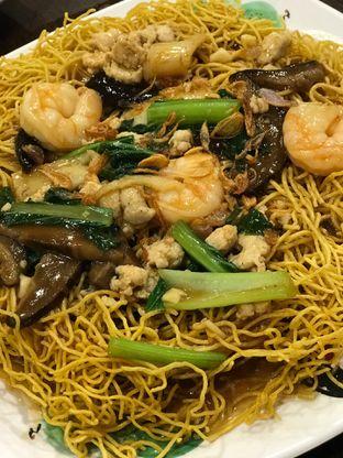 Foto 30 - Makanan di Ah Mei Cafe oleh Levina JV (IG : levina_eat )