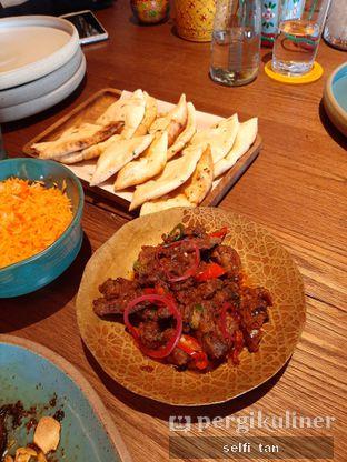 Foto 2 - Makanan di Gunpowder Kitchen & Bar oleh Selfi Tan