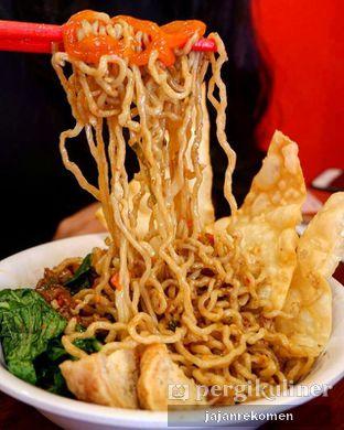 Foto 1 - Makanan di Bakso Gledek oleh Jajan Rekomen