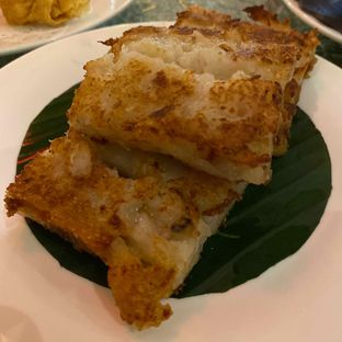 Foto 2 - Makanan di May Star oleh Levina JV (IG : @levina_eat & @levinajv)