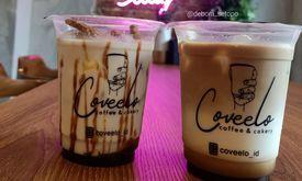 Coveelo Coffee & Cakery