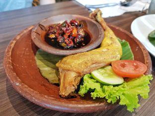 Foto review Mama(m) oleh foodstory_byme (IG: foodstory_byme)  2