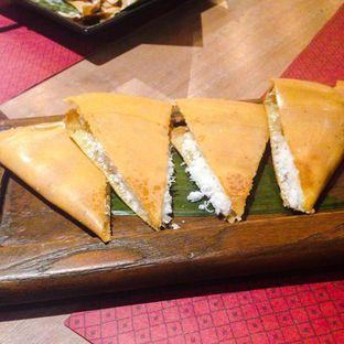 Foto 4 - Makanan di Marco Padang Grill oleh Annisa Putri Nur Bahri