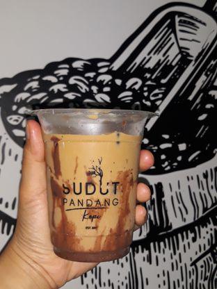Foto review Sudut Pandang Kopi oleh Mouthgasm.jkt  2