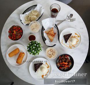 Foto 11 - Makanan di Pana oleh Sillyoldbear.id