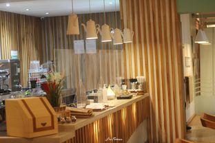 Foto review Teapotto oleh Ana Farkhana 3