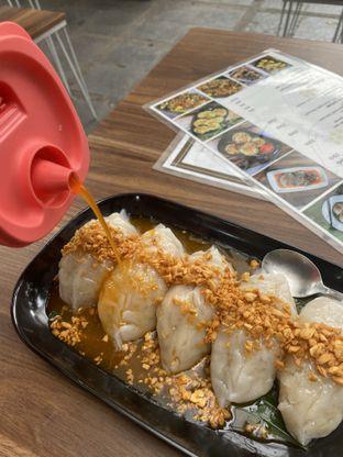 Foto - Makanan di Choipanku oleh livelife happily