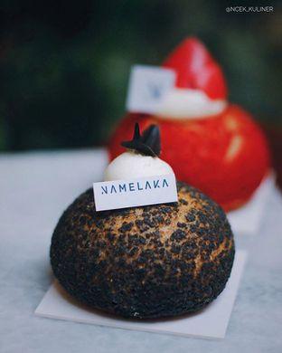 Foto review NAMELAKA oleh Herry Salim @Ncekkuliner 1