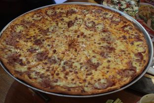Foto review Papa Ron's Pizza oleh Adin Amir 10