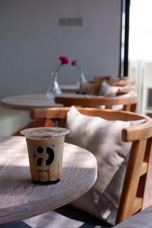 Foto 35 - Makanan di Kode-in Coffee & Eatery oleh Prido ZH