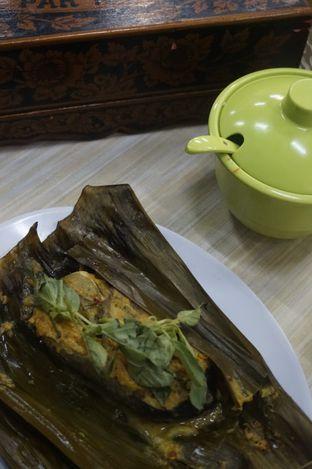 Foto 7 - Makanan di Lapan Duobelas Palembang Resto oleh yudistira ishak abrar
