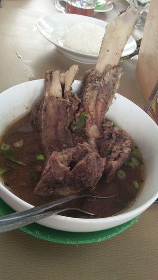 Foto 8 - Makanan di Mamink Daeng Tata oleh Review Dika & Opik (@go2dika)