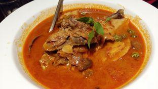 Foto 4 - Makanan di Samarra oleh Ilma