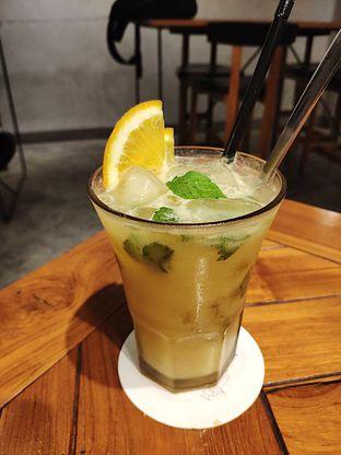 Foto 2 - Makanan di Calibrate Coffee oleh inggie @makandll