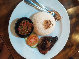 Foto 2 - Makanan di My Foodpedia oleh Intan Shafira