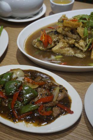 Foto review Sapo Oriental oleh yudistira ishak abrar 19