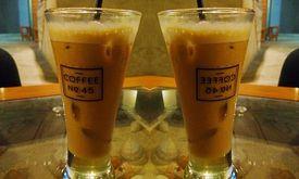 Coffee No 45