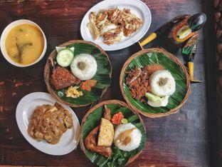 Foto 15 - Makanan di Bebek Malio oleh Astrid Huang | @biteandbrew