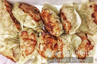 Foto - Makanan di Hao Che Kuotie oleh Sidarta Buntoro